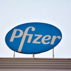 PFE Stock Up 2.37%, Pfizer Begins Human Trials of Its COVID-19 Vaccine Candidate in U.S.
