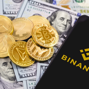 Binance Launches OTC Trading Portal for Its Users