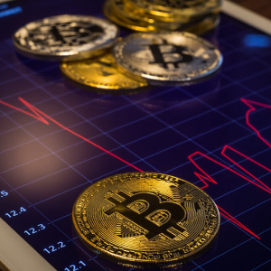 Bitcoin Price Analysis: BTC/USD Price Ranging Within $8,879-$9,398 Levels, Awaiting a Breakout