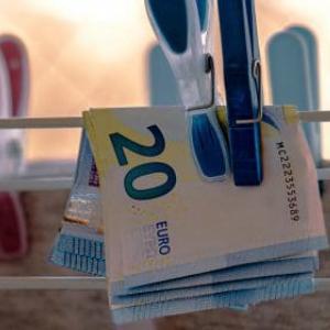 Digital Euro Will Not Replace Cash, Will Provide Alternative to Cryptos, ECB President Lagarde Says