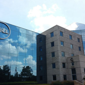 Dell Launches a Subscription Model to Rival Amazon and Microsoft