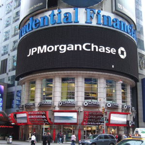 JPMorgan Tests Ethereum Privacy Tech 'AZTEC' with Zero-Knowledge Proofs