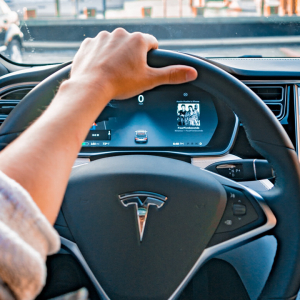 Tesla (TSLA) Stock Is over $900 in Pre-market as Company Plans to Use CATL's Batteries