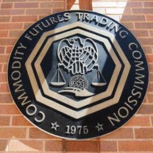 CFTC Lets LedgerX Settle Futures in Actual Bitcoin