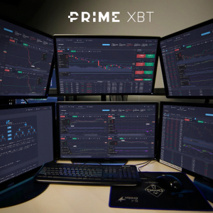 Top Ten Reasons to Trade on PrimeXBT