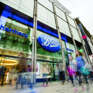 Walgreens Boots (WBA) Stock Down 7% After Reporting $2B Impairment Due to COVID-19