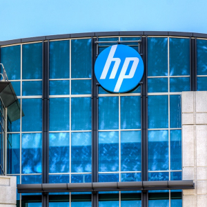 HP Stock Fell Nearly 3% as Xerox Is Ending Hostile Takeover Bid for HP