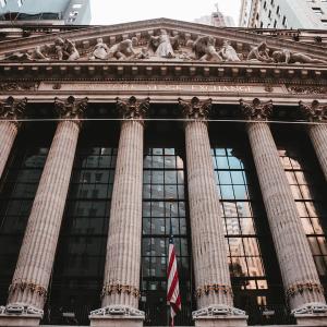 Dow Jones Jumps after U.S.-China Trade Deal Updates