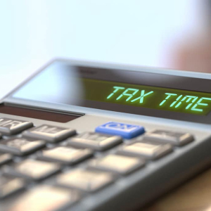 These 7 Tools Will Help You Calculate Your Crypto Taxes
