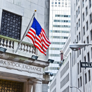 Dow Jones Surges 690 Points, Stock Markets Rally Despite Rising Coronavirus Cases