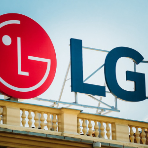 LG Becomes Part of Hedera Hashgraph Governing Council