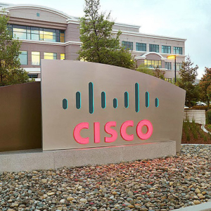 CSCO Stock Up Nearly 1% as Cisco Acquires ThousandEyes for Around $1B