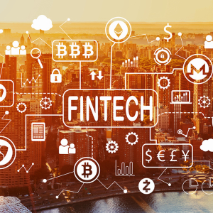 5 FinTech Trends to Watch Out For in 2020