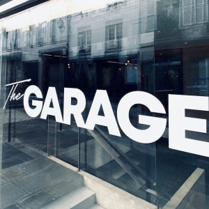 The Garage Incubator Will Help Blockhain Projects in Paris
