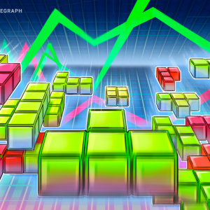 Market Mostly Trades Sideways as Bitcoin Price Hovers Around $7,300