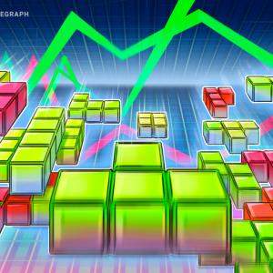 Market Mostly Trades Sideways as Bitcoin Price Hovers Around $7,300 - blockcrypto.io