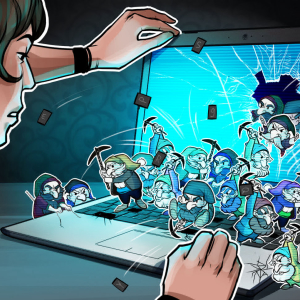 New Linux-Targeting Crypto-Mining Malware Combines Hiding and Upgrading Capabilities