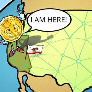 Report: Crypto Investment Wealth Is Highest in San Francisco Bay Area