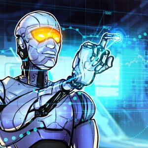 Algorithmic Trading Strategies, Explained