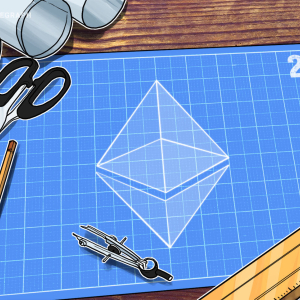 Chainlink brings Verifiable Randomness to Ethereum mainnet, keeps other chains in sight