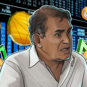 'Welcome to the 2019 Bull Market' - BitMEX Trades Record $16 Billion in One Day
