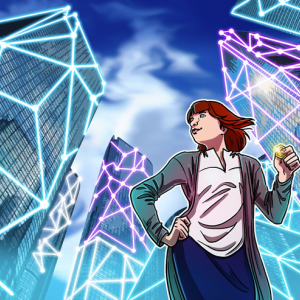 Real Estate Registry on Blockchain: Promise Land or Wishful Thinking?