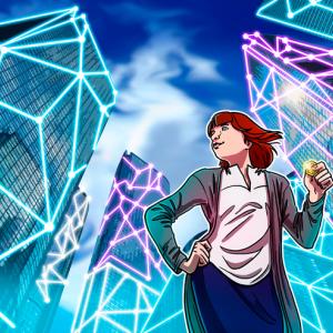 AssetBlock Tokenizes $60M of Real Estate on Algorand's Blockchain