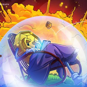 BitGo to Provide Custody for Crypto Assets Under Bitstamp Management