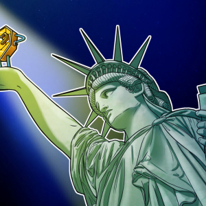 """Blockchain and the City: New York State as a """"Tough"""" Model of Crypto Regulation"""