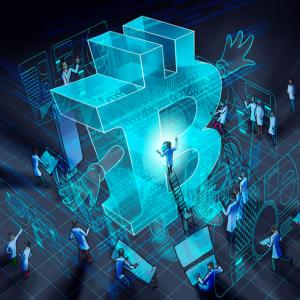 6 Surprising Takeaways From Bitcoin's 2019 Bull Run
