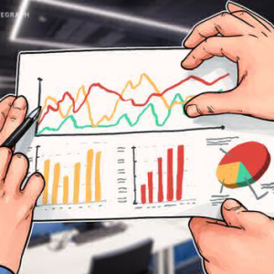 Circle Releases Third Audit Report of Stablecoin USDC's Dollar Reserves