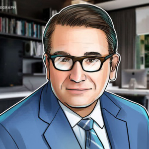 Upcoming Supply Cut Will See Bitcoin Prices Rise Further, Brian Kelly Predicts