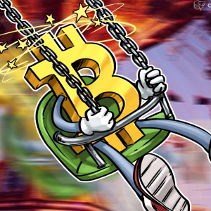 It's All About $7,400 for Bitcoin Price as a Big Move Is Now Imminent