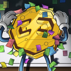 FATF to Release New Rules for Global Crypto Sector, Impacting Exchanges, Funds, Custodians