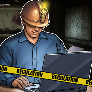Kyrgyzstan Poised to Legitimize Crypto Mining