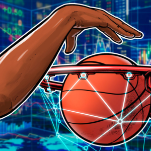 Nets Player On Pace for Jan. 13 Tokenized Bond Launch