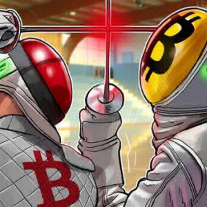 Outraged Pro-BTC Community Alleges Bitcoin.com Is Misleading Buyers Into Buying BCH
