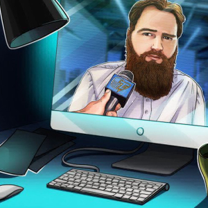 IOTA Founder Confirms He Will Repay Victims of $1.97 Million Hack