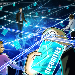 Polymath Stops Two Projects, Lays off 10 to Focus on Security Token App