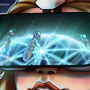 Blockchain to Play Crucial Role in VR-Powered Social Media