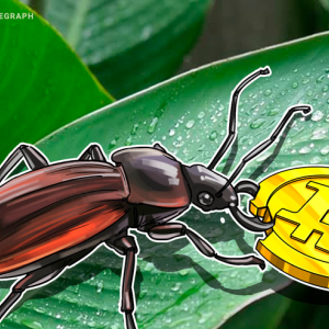 Bug on Kraken Let Users Buy Bitcoin $2K Cheaper and Sell $2K Higher