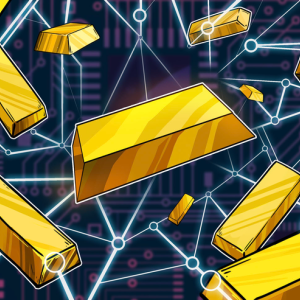 Mark Mobius: Buy Gold as Bitcoin Price Rises, Central Banks Cut Rates