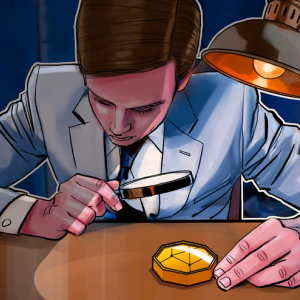 Malaysia's Electric Utility Says Bitcoin Miners Stole $25M in Power