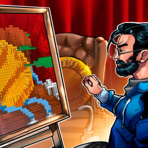 Huobi Lira Onramp to Enable Crypto Trading for Turkish Users