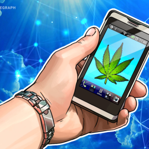 Arizona to Test Marijuana-Oriented Stablecoin in State Fintech Sandbox