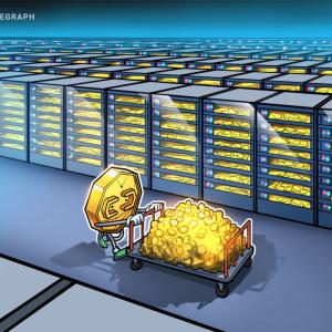 BTC Held by BitMEX Fell 25% After Mass Liquidations