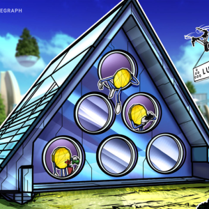 Crypto Wallet's Browser Offers Thousands of DApps in One Place