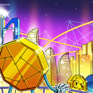 Crypto has a chance to upgrade the legacy financial system