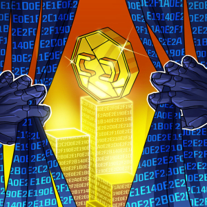 Chainalysis Finds Exchanges Bolstering Security While Hackers Refine Attacks