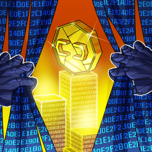 Report: Crypto-Related Fraud and Theft Resulted in $4.4B Loss in 2019